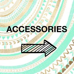 Accessories - This way for Accessories!